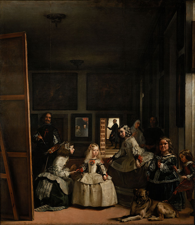 782px-Las_Meninas,_by_Diego_Velázquez,_from_Prado_in_Google_Earth